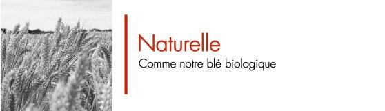 NATURELLE-1